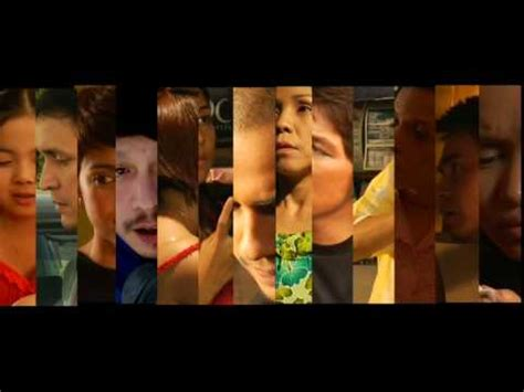 ganid indie film pipo trailer doovi