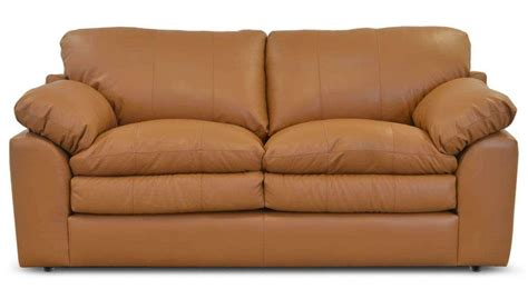leather sofa styles leather sofas styles the leather sofa company