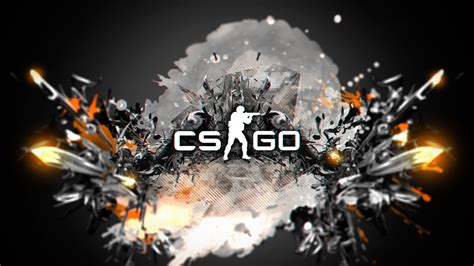 4k cs go wallpaper counter strike global offensive backgrounds 4k download