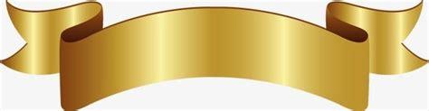 Pita Glitter Metalik 1 pin de rossana yackeline mego ortiz en marcos
