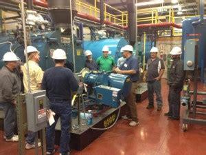 gcap boilers garden city ammonia program gcap boiler