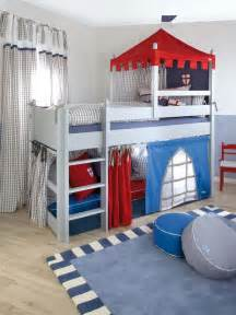 Toddler Boy Room Ideas Houzz Small Bedroom Ideas Houzz