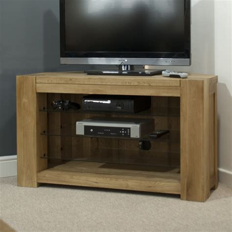 Tv Media Shelf by Furniture White Wooden Curved Media Cabinet With Tv Stand