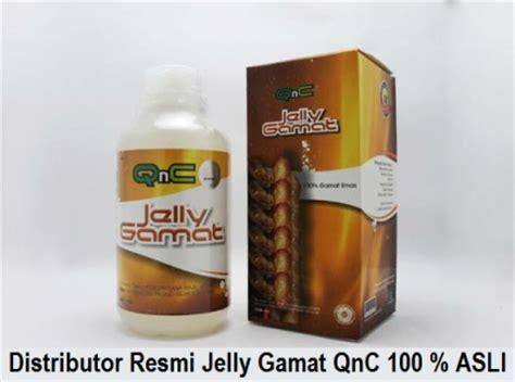 Obat Herbal Untuk Mengembalikan Stamina Tubuh jely gamat qnc suplemen pemulih stamina tubuh pasca