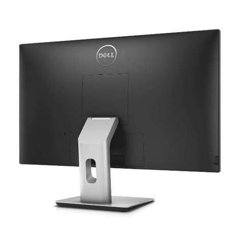 Monitor Dell S2415h dell s2415h 24 quot hd ips led monitor with speakers s2415h mwave au