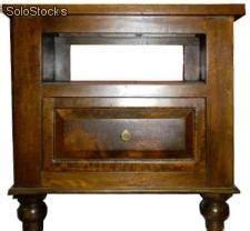 mobili indiani antichi mobili indiani antichi e moderni
