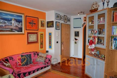 appartamenti laives appartamento in vendita a laives paese rif r 4706