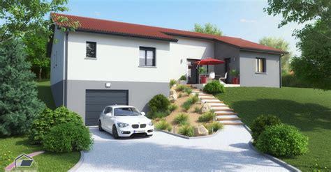 complet maison plan de maison avec sous sol complet best maison sur sous