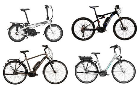 fahrrad berdachung kaufen e bike pedelec neu kaufen in erbach fahrrad kauf
