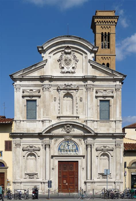 pre war architecture pre war architecture on pinterest andrea palladio home