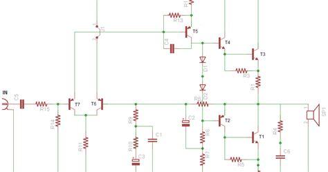 transistor sanken cepat panas transistor driver power li panas 28 images transistor power li cepat panas 28 images