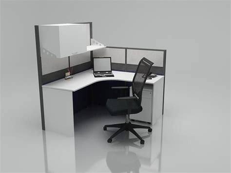 office cubicle office system furniture sordc