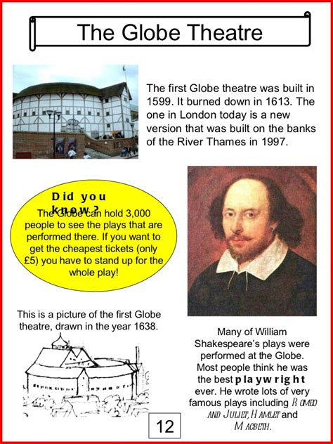 new year fact sheet ks1 fact sheet