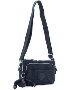 Merryl Bag Ref T1293b7 kipling handbag gillian tote handbags accessories macy s kipling bags