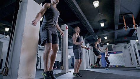 alimentazione prima della palestra riscaldamento muscolare prima della palestra muscolarmente