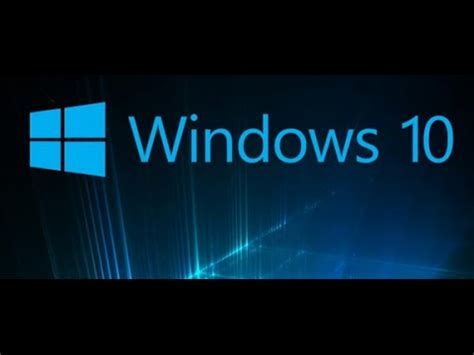 learn windows 10 tutorial learn windows 10 key activation tips tricks tutorial