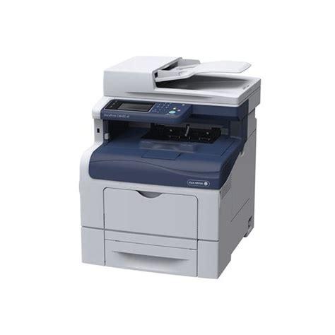 Toner Fuji Xerox Docuprint Cm305df printer fuji xerox docuprint cm405df dpcm405df s