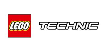 lego technic logo lego technic logo pixshark com images galleries