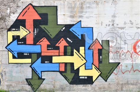Abc Home Design New York by Wallpapaer Graffiti Online Cool Graffiti Arrows Design