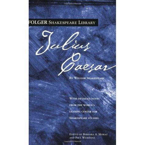 julius caesar book report shakespeare julius caesar book summary the best