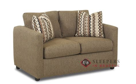 Sleeper Sofa San Francisco Customize And Personalize San Francisco Fabric Sofa By Savvy Size Sofa Bed