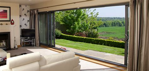 Large Patio Doors Sliding Patio Doors Big Aluminum Sliding Glass Patio Door China Windows For Sale Pictures To