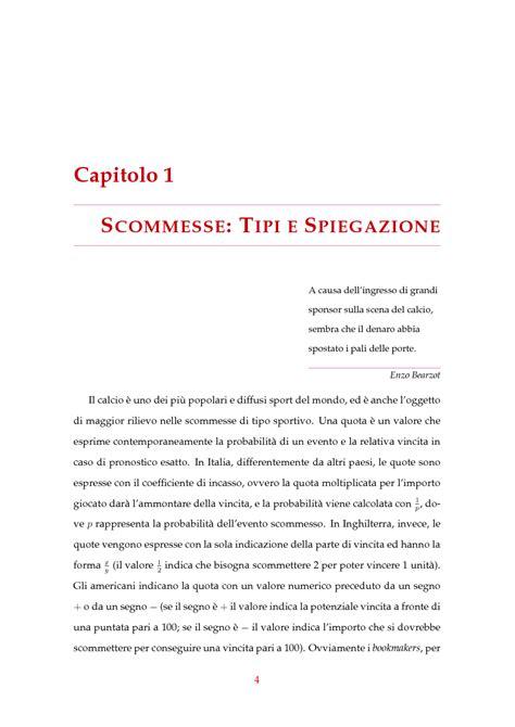 Mba 610 Milestone 1 Part 2 by Enzo Bearzotil Calcio 195 168 Uno Dei Pi 195 185 Popolari E Diffusi