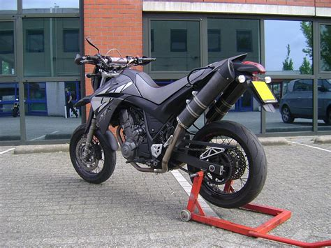 Yamaha Xt 600 Aufkleber Set by Www Gegbike Nl Yamaha Xt660 X R