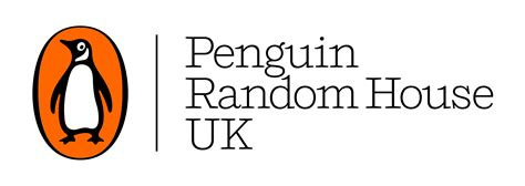 penguin random house penguin random house gothinkbig