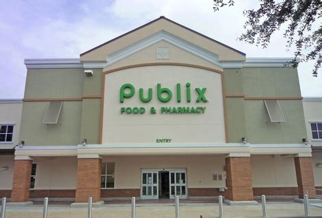 Post Nintendo Switch Sweepstakes Codes - publix ways to save freebiequeen13 contests and freebies