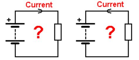 in which direction does the current flow through the resistor r swahiliteknolojia how a diode works