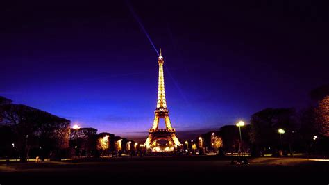 imagenes jpge 7 hot tourist attractions in paris worldly resort
