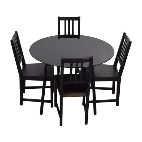 used tables and chairs for sale dining sets used dining sets for sale