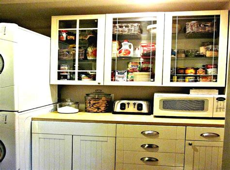 Ikea Cabinets For Laundry Room Ikea Cabinets For Laundry Room Home Design