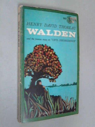 walden book value walden or in the woods
