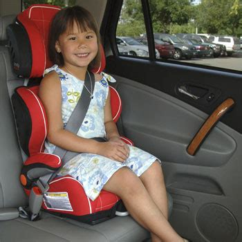 child booster seat without back alaska car seat child passenger safety