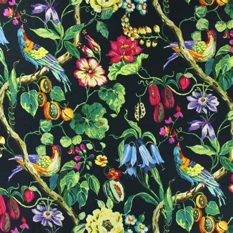 buy upholstery fabric online australia polsterstoffe archive blog stoffe deblog stoffe de