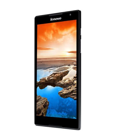 Tablet Lenovo Ideatab S8 lenovo ideatab s8 50 black tablet alzashop