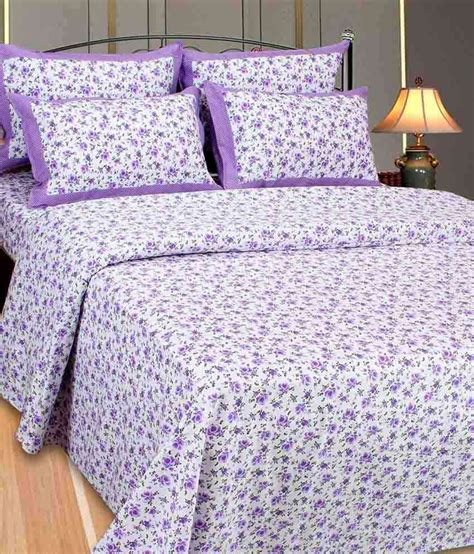 purple cotton comforter stoa paris purple comforter sleeping bag price at flipkart