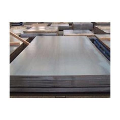 Tole Aluminium Sur Mesure 5374 by M 233 Tal Mesure T 244 Les Acier Inox Et Aluminium D 233 Coup 233 Es