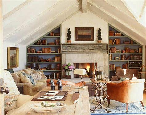 mobili in muratura per soggiorno mobili in muratura per soggiorno piastrelle per soggiorno