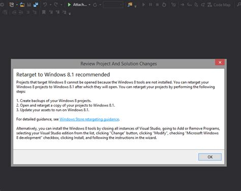 Windows 10 Winjs Tutorial | download studio for winjs activated to win via anonymously