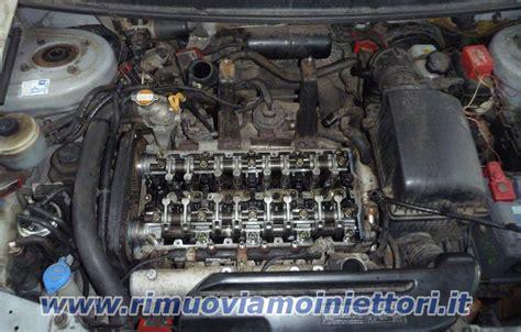 candele motore diesel rimuoviamo iniettori e candelette da tutti i tipi di
