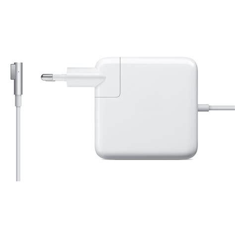 Apple 14 5v 3 1a Adaptor adapter 45w voor apple macbook air met magsafe1