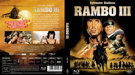 download film rambo 4 blu ray rambo 3 blu ray dvd cover 1988 r2 german