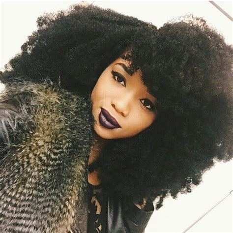 what are the different types of marley hair 17 best images about natural hair on pinterest freetress