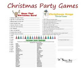 office party games for large groups myideasbedroom com