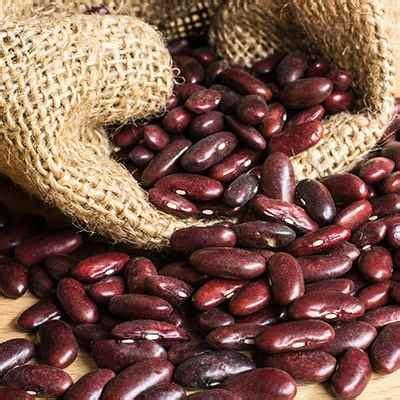 Adzuki Bean 100 Gr adzuki micrograin organic scrub chagrin valley soap