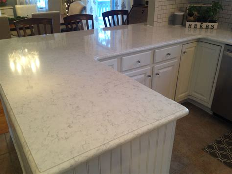Kitchen Quartz Countertops Viatera Minuet Quartz Countertops White Kitchen Dreams Quartz