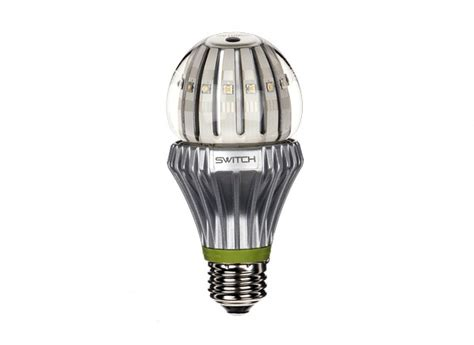 best led light bulbs consumer reports leds get glowing reviews lightbulb reviews consumer